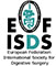 European Federation - International Society for Digestive Surgery